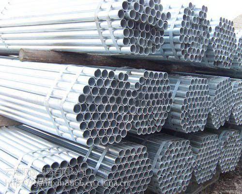楚雄镀锌钢管价格昆明镀锌钢管批发价格