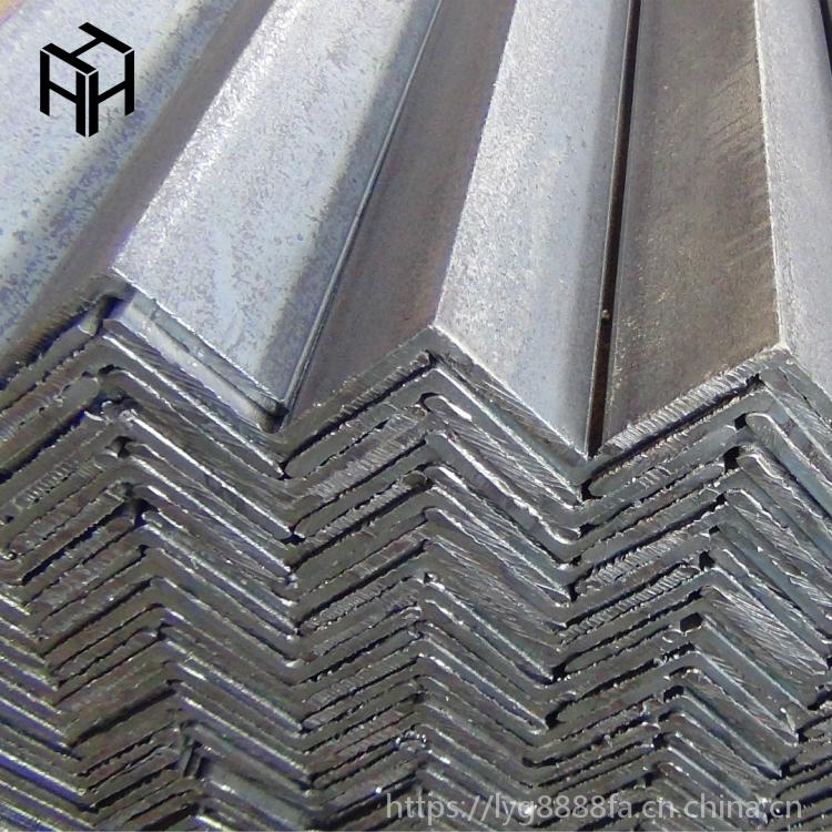 角钢 镀锌角钢 热镀锌角钢 规格齐全 价格优惠