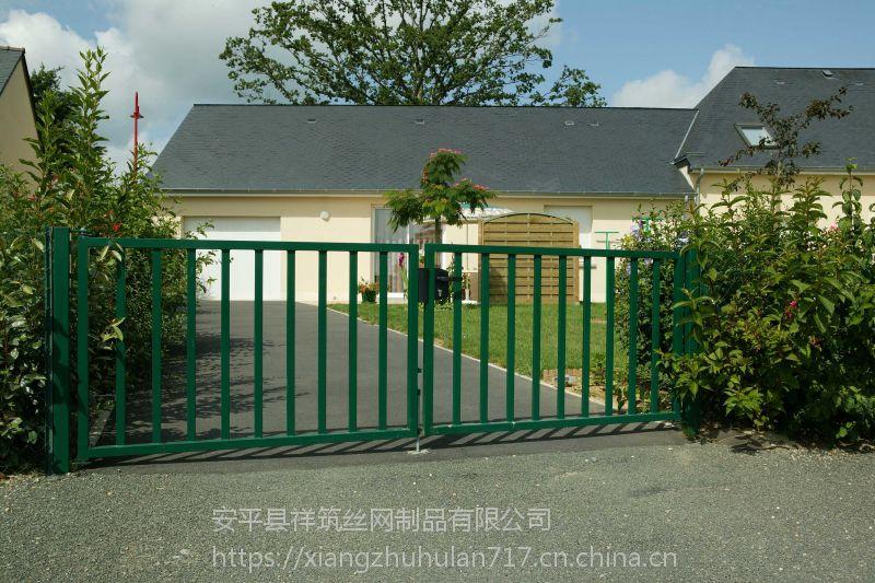 阳台护栏围栏@锌钢阳台护栏围栏@阳台护栏围栏生产厂家现货供应