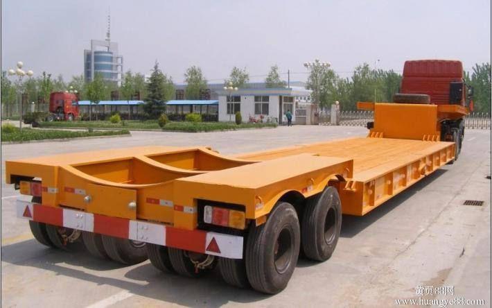 东台到黑龙江省铁力市零担配送直发到黑龙江省铁力市
