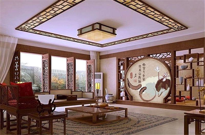 http://himg.china.cn/0/5_524_1085275_800_530.jpg