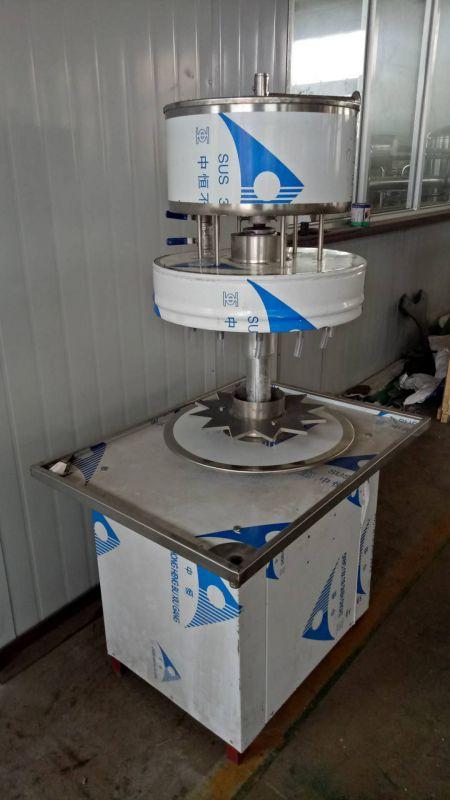 多功能液体灌装机、定量灌装机、半自动酒水灌装设备