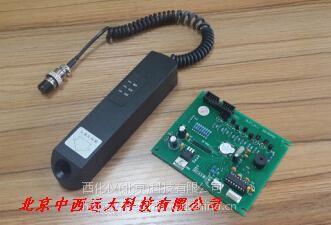 中西 酒精测试仪传感器模块 型号JL22-LAT681-Tb-26-101 库号M399039