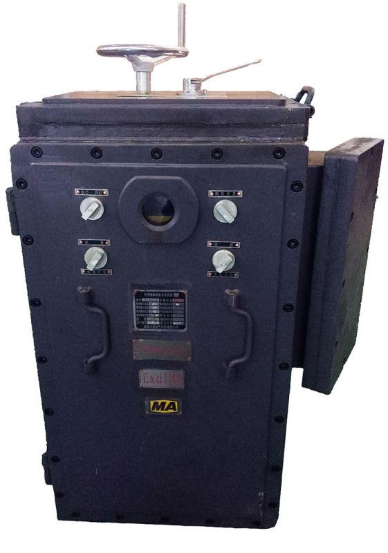 湘潭电机车变频器、矿用隔爆型机车逆变器、矿用电机车变频