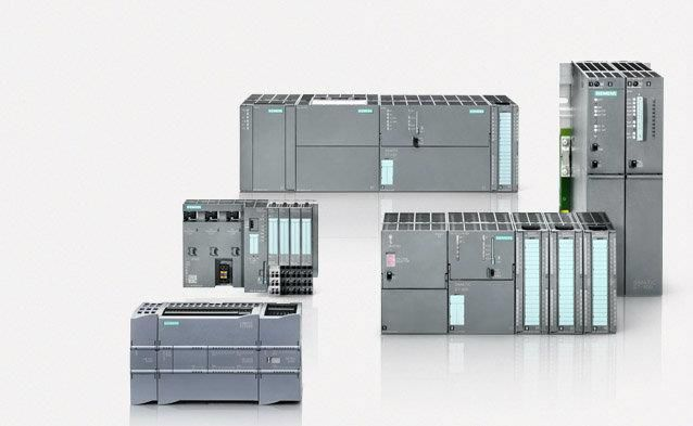 河源西门子S7-400PLC优质代理商