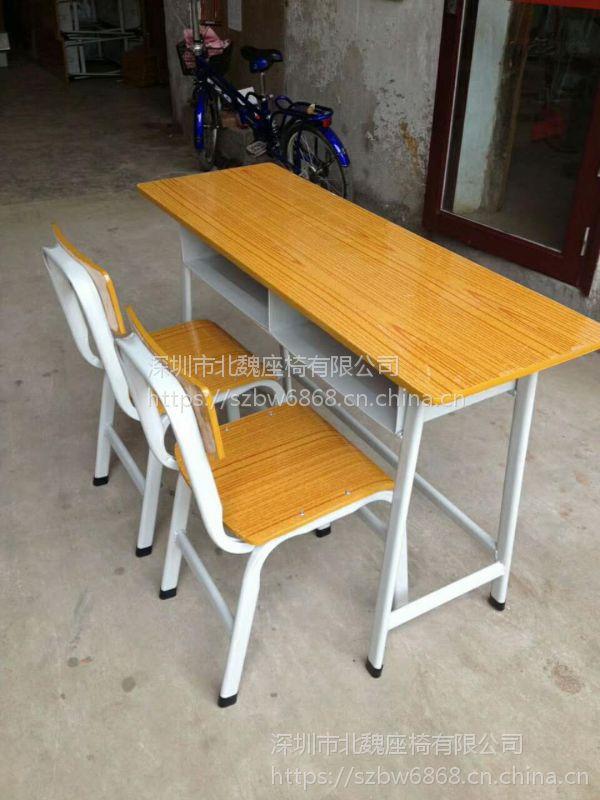 钢木课桌椅供应商_钢木课桌椅厂家(北魏课桌椅)