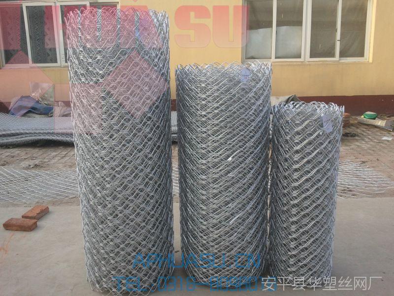 【现货供应】铝合金网、铝板网、铝丝网、灯箱网