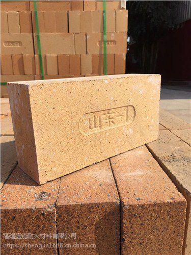 福建一级粘土标准砖价格*福建一级粘土标准砖质量好*盛嘉供