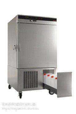 德国Memmert环境测试箱CTC256