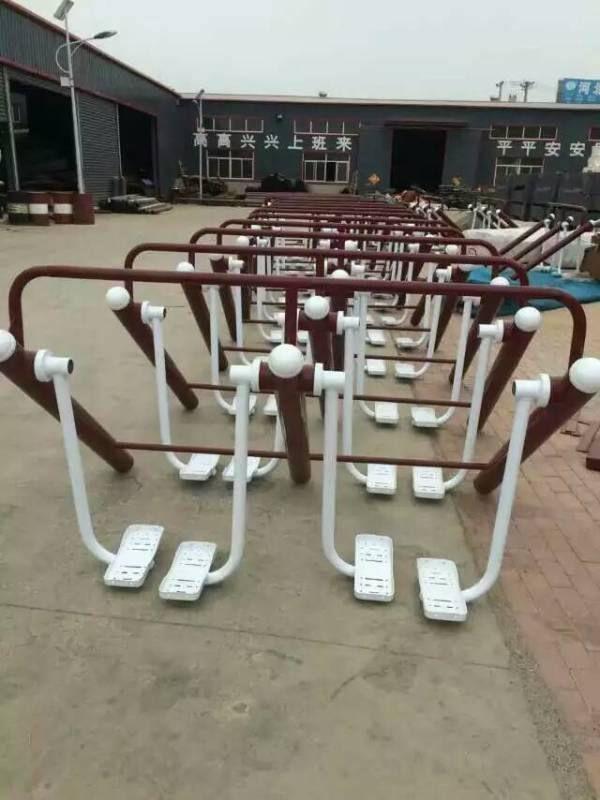 新国标体育器材生产厂家-强身健体