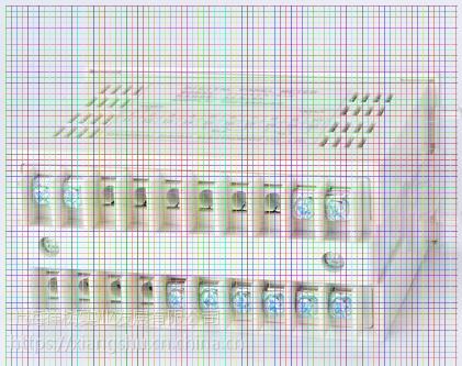 上海祥树殷工原装进口SPANDAU PUMPEN 泵 PXK0206GBS290G01BA