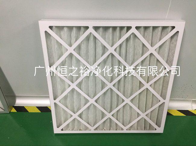 http://himg.china.cn/0/5_532_1030795_650_487.jpg