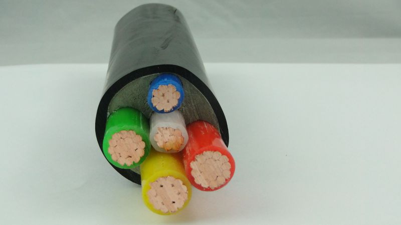 漯河旧电缆回收还有全新电缆回收价格电话