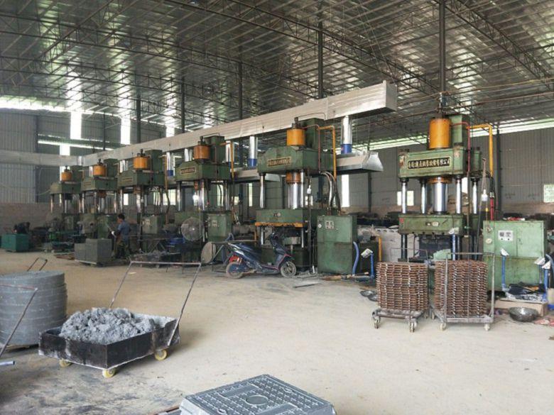 http://himg.china.cn/0/5_533_1023661_780_585.jpg