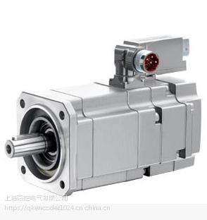西门子电机满足不同客户的需求1FK7080-5AF71-1EG0