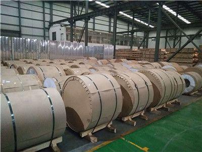 随州保温铝板价格环保品质骏沅铝板铝卷