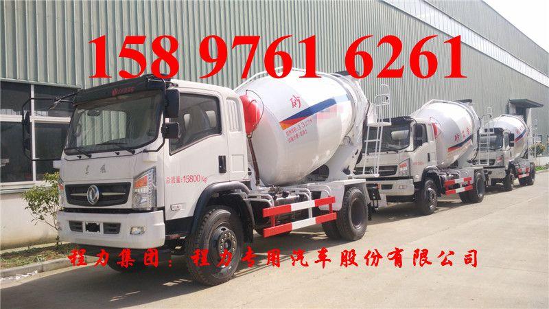 http://himg.china.cn/0/5_535_1045469_800_450.jpg