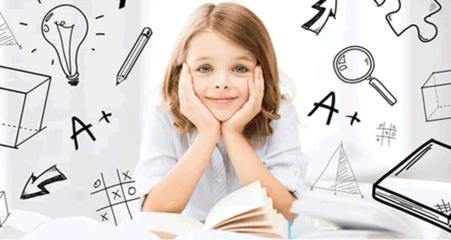 2018深圳国际儿童创客教育论坛暨展览会