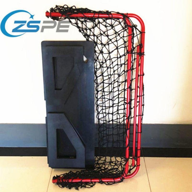 定制足球反弹板 自定义耐磨损 不断裂 厂家直销运动训练足球反弹板