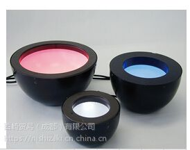 AITEC艾泰克高亮度线型检查光源LLRV3050x30-75*