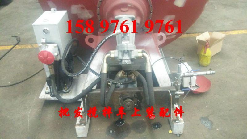 http://himg.china.cn/0/5_538_1001663_800_450.jpg