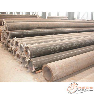 http://himg.china.cn/0/5_538_1006205_400_400.jpg