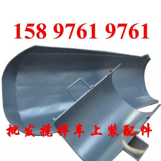 http://himg.china.cn/0/5_539_1001773_640_640.jpg