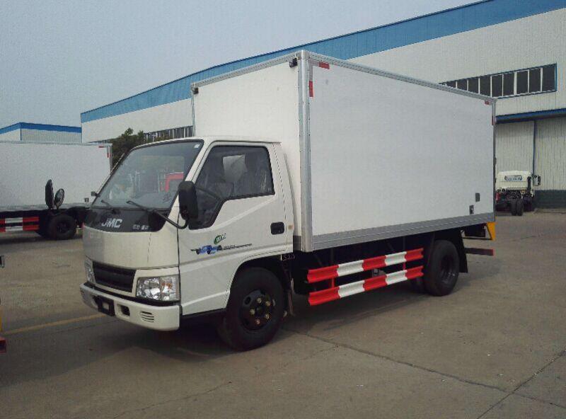 http://himg.china.cn/0/5_539_1385052_800_592.jpg