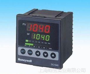 霍尼韦尔Honeywell温控器DC1040CT-101-000-E 霍尼韦尔控制器