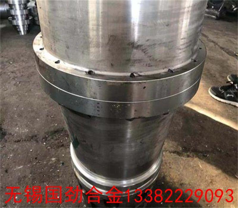 3Crl8Mn12Si2N铸造钢生产厂家