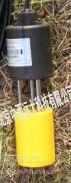 中西土壤湿度传感器/土壤水分传感器 型号:XR61-FDR库号:M306529