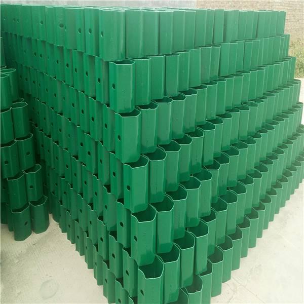 深圳双波护栏供应 韶关波形围栏图片 梅州防撞栏