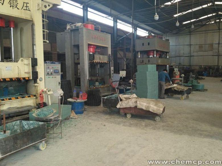 http://himg.china.cn/0/5_543_1304753_780_585.jpg