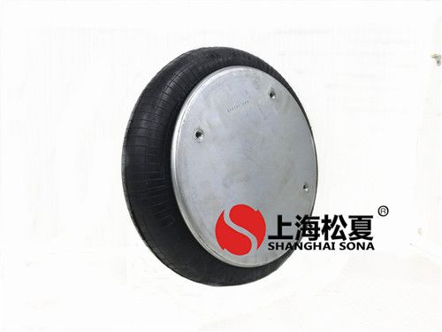 http://himg.china.cn/0/5_543_1410664_500_375.jpg