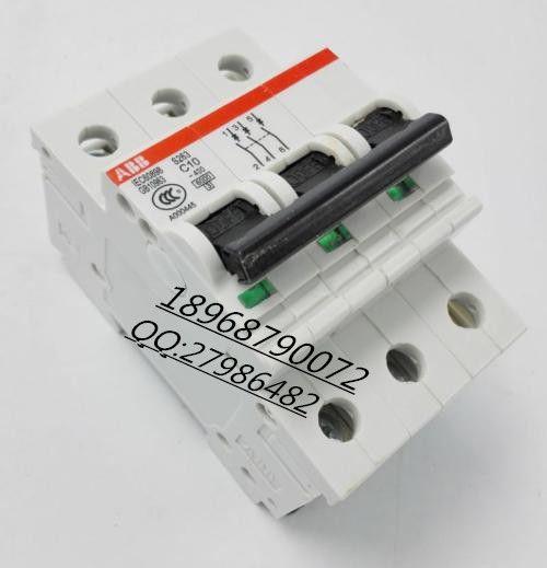 AE50-30-11價格