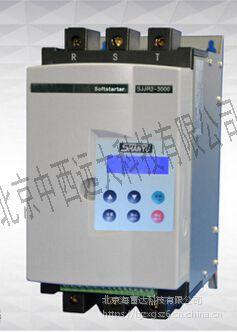 中西电机软启动器 型号:SJJR2-2045库号:M389813