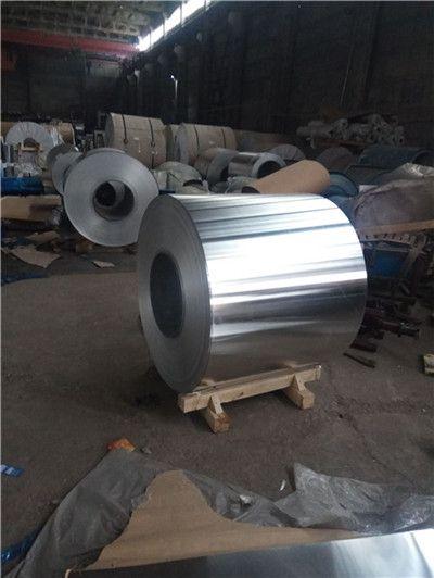 亳州3003铝板销售多少钱骏沅铝板铝卷