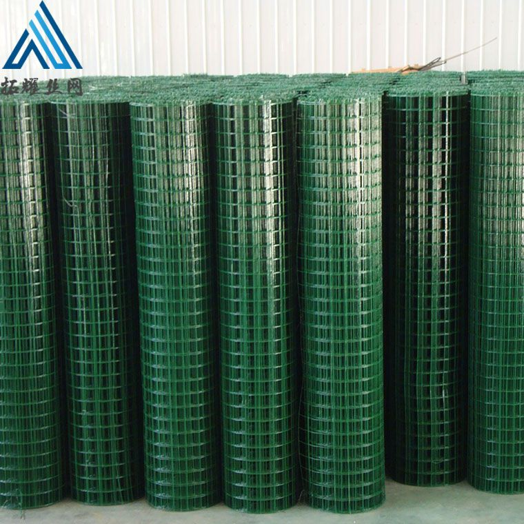 正孔圈养电焊网用途 销售
