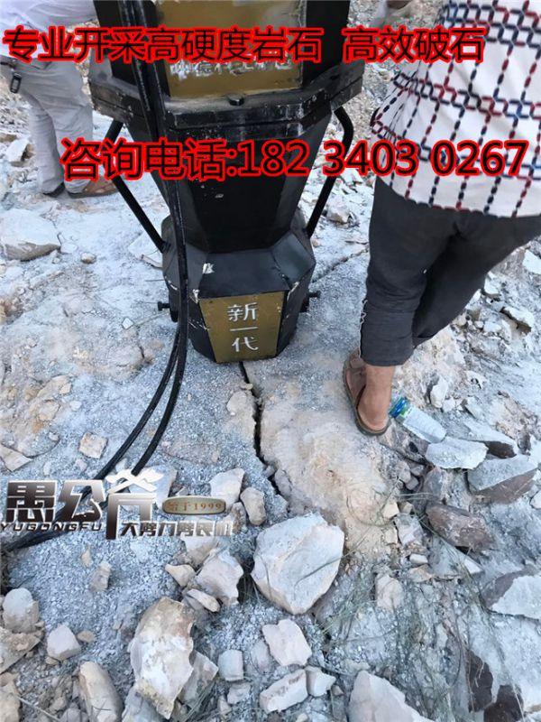 http://himg.china.cn/0/5_550_1038401_600_800.jpg
