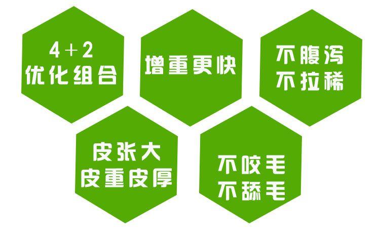 http://himg.china.cn/0/5_550_1050331_750_464.jpg