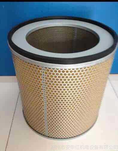 惠州市进口空压机保养配件油分油格风格温控阀