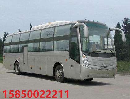 (汽车)江阴到确山汽车直达时刻表(15850022211)多长时间到