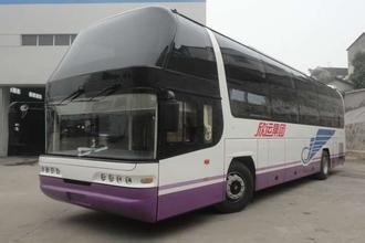 http://himg.china.cn/0/5_553_1410974_330_220.jpg