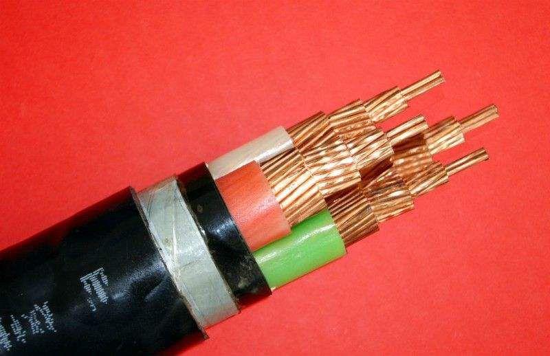 抚顺上门回收风能电缆现在价格多少