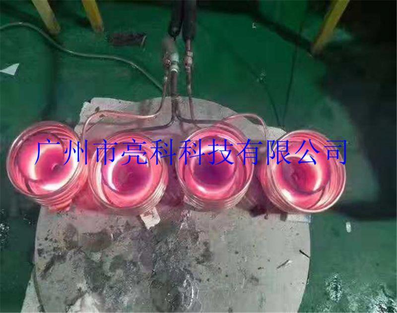 电机转子淬火、退火设备亮科科技专业生产厂家