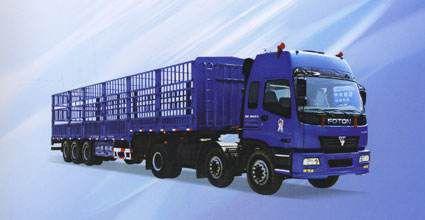 建湖到海南省琼海市货物运输门到门服务