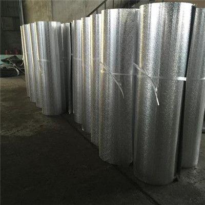 怀化6061防滑铝板销售专业设计骏沅铝板铝卷