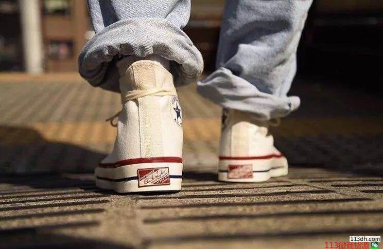 塘厦哪里可以买到高仿鞋