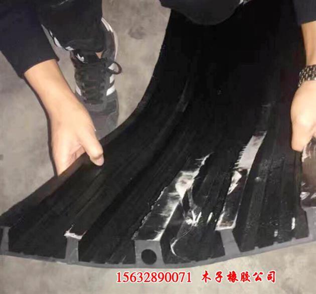 http://himg.china.cn/0/5_562_1009027_630_585.jpg