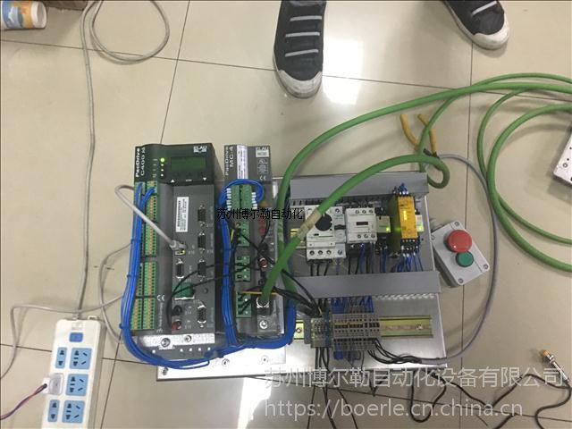 艾勒伺服驱动器维修 芯片级维修施耐德伺服驱动器